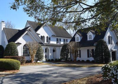 Blanton Building Inc., Wilmington NC 910-538-7888